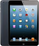 Apple iPad Mini 1 16GB Czarny/Gwiezdna Szarosc, WiFi B