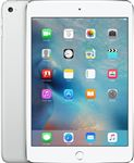 Apple iPad Mini 4 128GB Srebrny Bez Simlocka, B