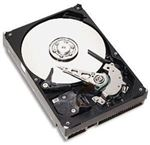 40 GB IDE Hard Drive