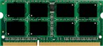 4 GB PC12800 DDR3 1600MHz 204 Pin Memory