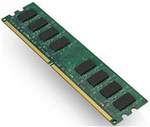 2 GB PC6400 DDR2 666MHz 240 Pin Memory