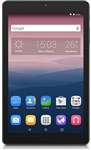 "Alcatel OT-8070 Pixi 3 8"", WiFi A"