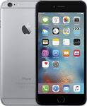 Apple iPhone 6 Plus 16GB Szary, Bez Simlocka A